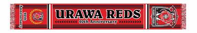 【UR】20th記念タオルマフラ.jpg