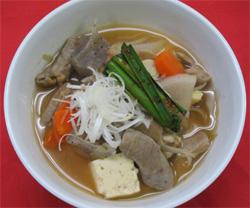 ピリ辛もつ煮(キムチ味).jpg