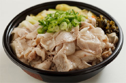 東京豚丼 600円.jpg