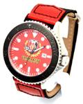 腕時計2.jpg