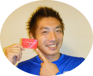 OSC加藤選手.jpg