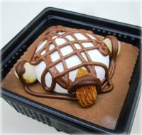 チョコレートケーキ リッチ.jpg