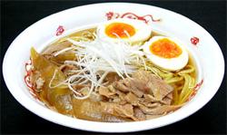 玉スタ拉麺.jpg