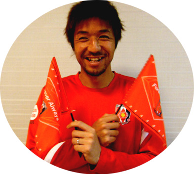 OSC永田2.jpg